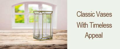 Glassware Block